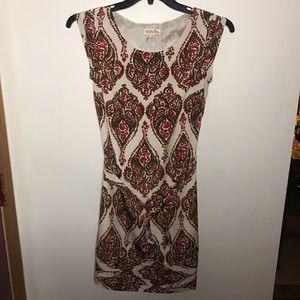 Merona Chandelier Dress